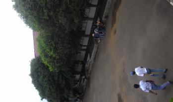 halaman-sekolah