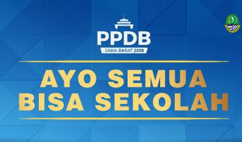 kegiatan-ppdb-jawa-barat-tahun-2018