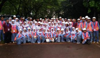 peluncuran-sertifikat-elektronik-tenaga-konstruksi-indonesia