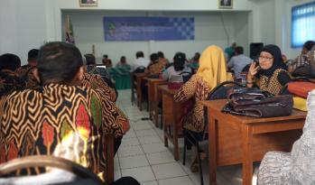 in-house-training-tahun-pelajaran-2019-2020