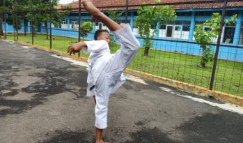jalur-prestasi-karate
