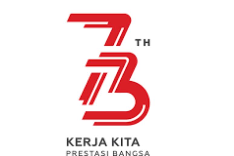 HUT Kemerdekaan Republik Indonesia Tahun 2018